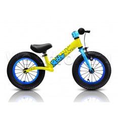 Беговел Hobby-bike Twenty two