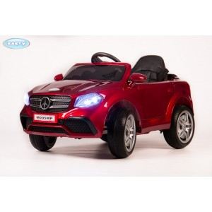 Электромобиль детский Barty MERS M005MP VIP