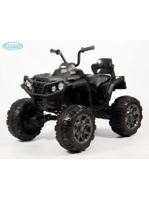 Электроквадроцикл Barty Grizzly T001MP 4x4