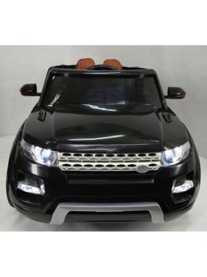 Детский электромобиль Kids Cars Range Rover Style