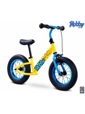 Беговел Hobby Bike forty 40
