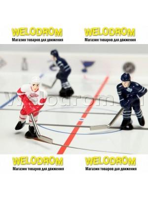 Настольный хоккей Stiga Stanley Cup