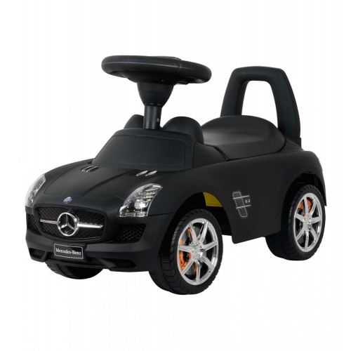 Каталка Mercedes-Benz SLS AMG