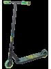 TT DukeR 101 2021