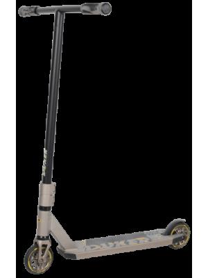 TT DukeR 303