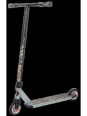 TT DukeR 404 2021