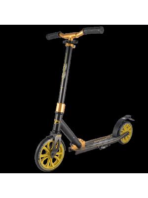 Самокат TT Jogger 210 2018