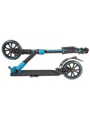 Самокат Tech Team TT 210 Lux
