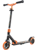 Самокат TT Jogger 145 2020