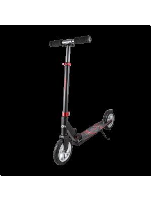 Самокат TT Laser 210 2018