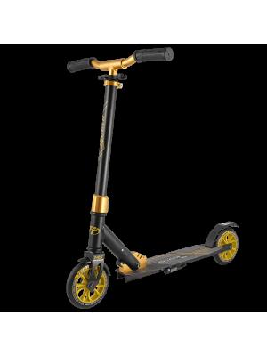 Самокат TT Jogger 145 2018
