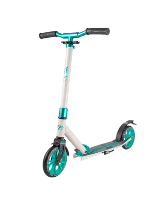 Самокат TT Jogger 180 2018