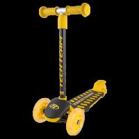 Самокат TT Lambo 2020