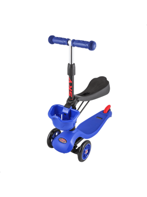 Самокат Sky Scooter