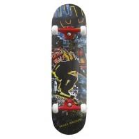 Скейт TT X-Game
