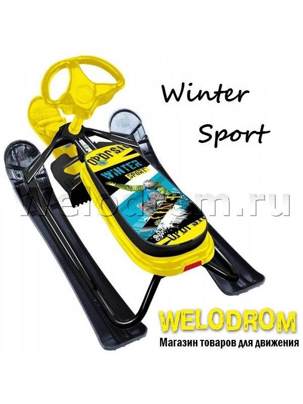 Купить Снегокаты для взрослых в СанктПетербурге СПб