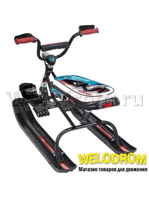 URALBIKE Купить велосипеды гироскутеры в Екатеринбурге и
