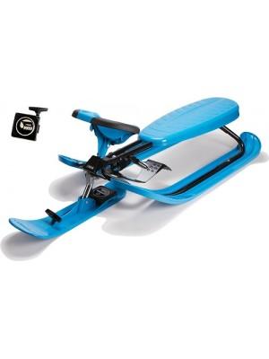 Снегокат Stiga Ultimate Pro Blue
