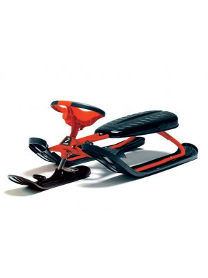 Stiga Snowracer Ultimate Pro red