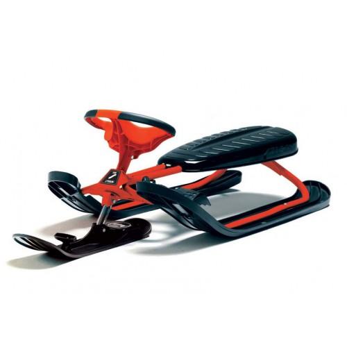 Stiga Snowracer Ultimate Pro red