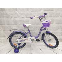 "Велосипед ROOK BELLE 20"""