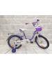 "Велосипед ROOK BELLE 14"""