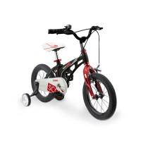 """Двухколесный велосипед MAXI SCOO COSMIC стандарт 16"""""""