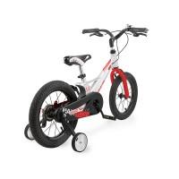 """Двухколесный велосипед Maxi Scoo Space Стандарт 16"""""""