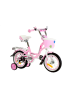 "Велосипед Nameless Lady 14"""