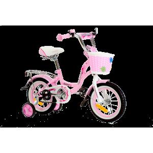 "Велосипед Nameless Lady 16"""