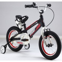 """Велосипед Royal Baby Freestyle Space №1 Alloy 18"""""""