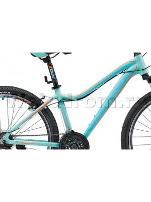 "Велосипед Stels Miss 6000 V 26"" (2017)"