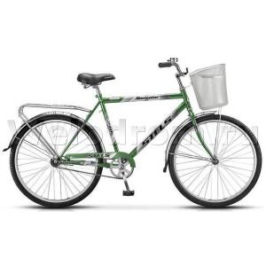 "Велосипед Stels Navigator 150 1sp Gent 26"" 2016"