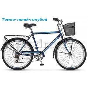 "Велосипед Stels Navigator 250 26"" 2016"