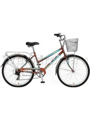 "Велосипед Stels Navigator 250 Lady 26"" 2016"