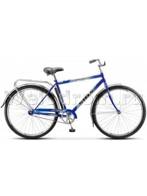 "Велосипед Stels Navigator 300 Gent 28"" 2016"