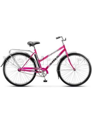 "Велосипед Stels Navigator 300 Lady 28"" 2016"