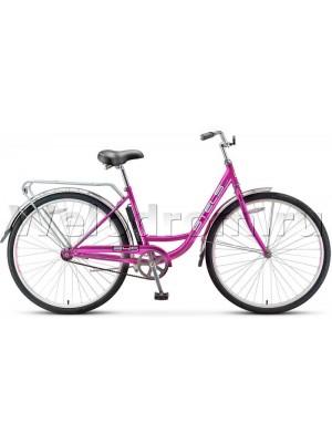 "Велосипед Stels Navigator 345 Lady 28"" 2016"