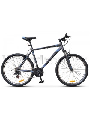 "Велосипед Stels Navigator 500 V 26"" 2017"