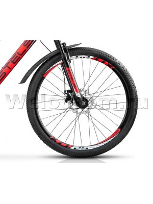 "Велосипед Stels Navigator 530 MD 26"" 2016"