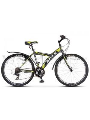 "Велосипед Stels Navigator 530 V 26"" 2016"