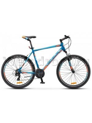 "Велосипед Stels Navigator 610 V 26"" 2017"