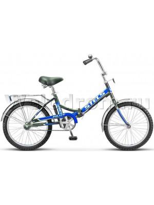 """Велосипед Stels Pilot 310 20"""" 2016"""