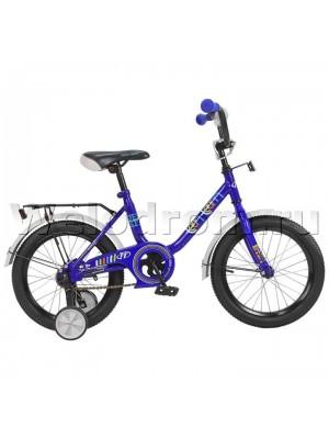 """Велосипед TechTeam 131 12"""""""