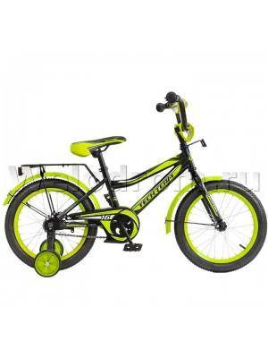"""Велосипед TechTeam 136  16"""""""