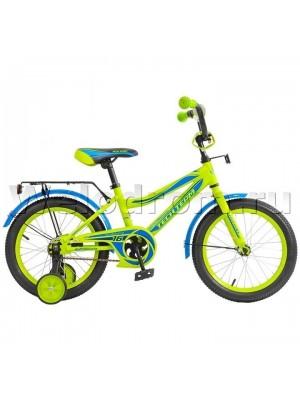 """Велосипед TechTeam 136 12"""""""