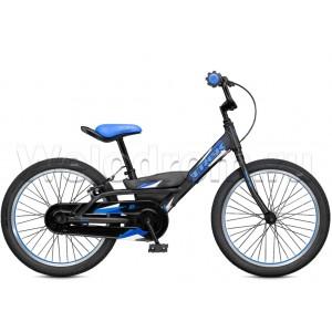 Велосипед Trek Jet 20 (2015)