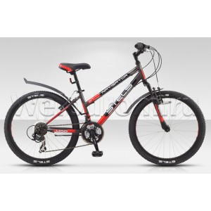 "Велосипед Stels Navigator 400 V  24"""