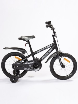 "Велосипед Rook Sprint 20"""