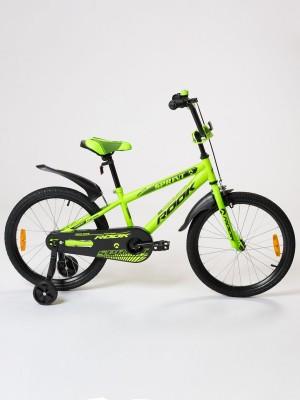 "Велосипед Rook Sprint 14"""